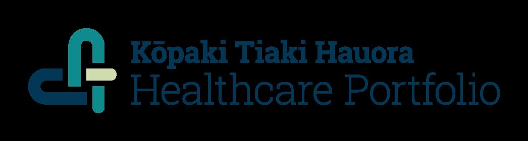 Healthcare Portfolio